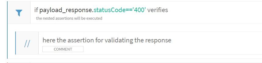 statusCode