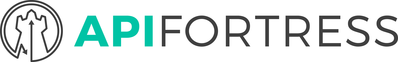 api fortress logo