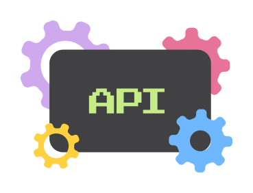 Best Practices: Effective API Testing - API Fortress