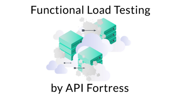 Functional Load Testing