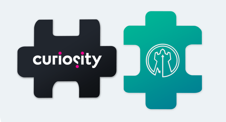 curiosity blog header