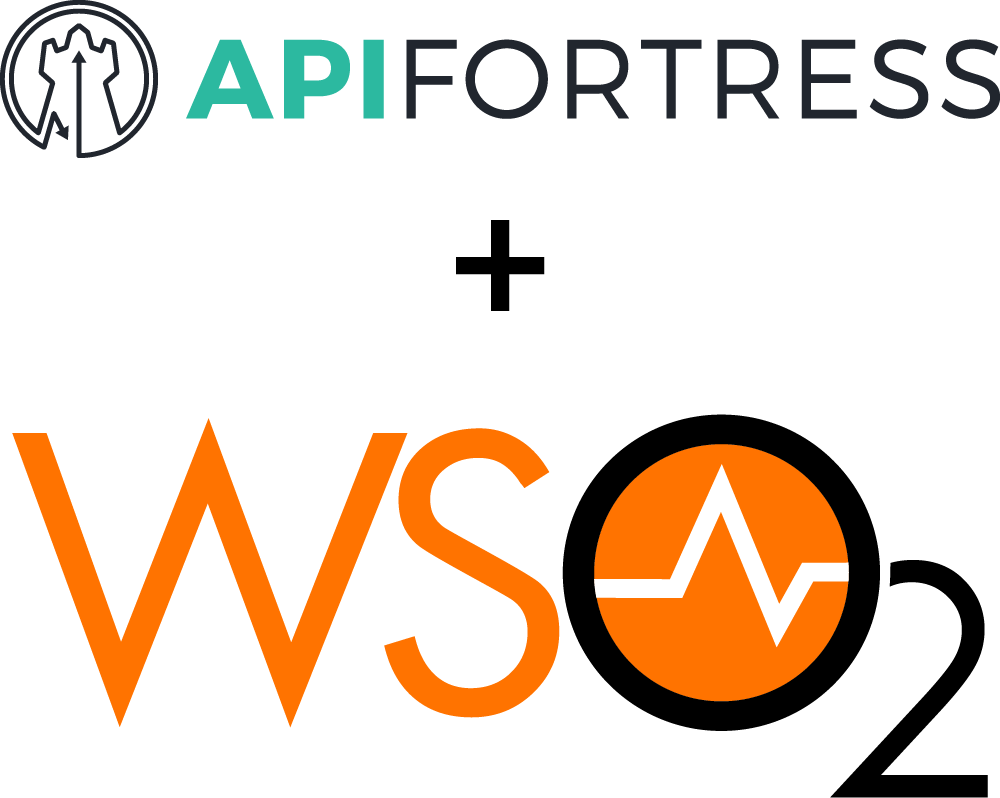 api fortress and WS02