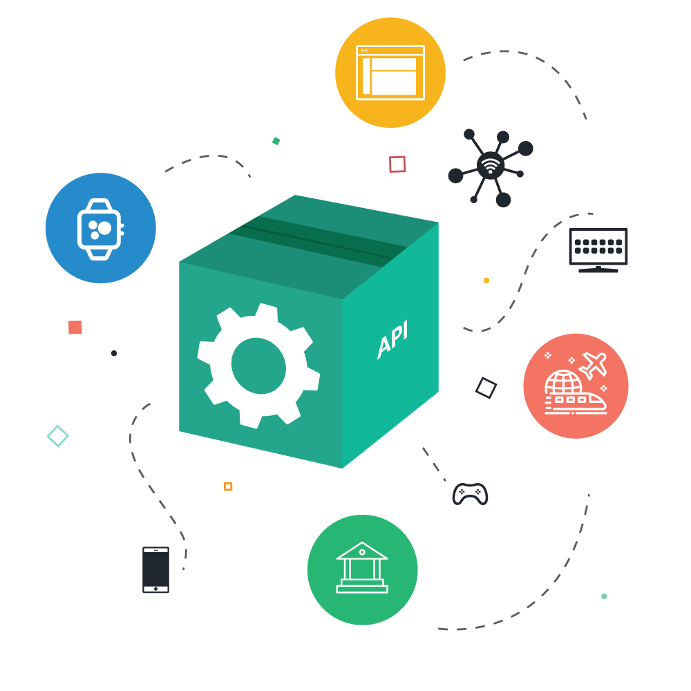 Build data-driven and end-to-end web services tests with our web services testing tool and centralized platform. Simplify cross-team collaboration. Seamlessly integrate with your DevOps toolchain.