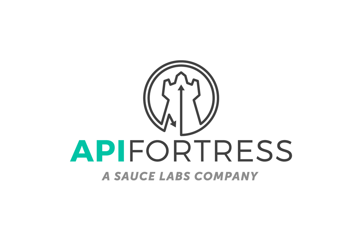 APIFortress_Saucelabs_Logo-vertical